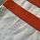 Thumbnail: Vintage Cincinnati Bengals Crewneck Sweater By Starter