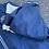 Thumbnail: Vintage Pitt Panthers Windbreaker Jacket By Pro Player