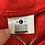 Thumbnail: Vintage Rutgers Scarlet Knights T Shirt