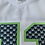 Thumbnail: Seattle Seahawks Percy Harvin NFL Football Jersey By Nike