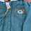 Thumbnail: Vintage Green Bay Packers Starter Jacket