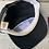 Thumbnail: Vintage Oakland Raiders Snapback Hat By American Needle