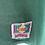 Thumbnail: Vintage Green Bay Packers T Shirt By Nutmeg