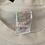 Thumbnail: Vintage Hershey Bears T Shirt By Frut Of The Loom