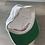 Thumbnail: Vintage San Francisco Giants Cord Snapback Hat By Twins