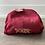 Thumbnail: Vintage Super Bowl Flex Fit Hat By New Era
