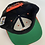 Thumbnail: Vintage Philadelphia Flyers Snapback Hat By Competitor