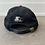 Thumbnail: Vintage Chicago Bulls Strapback Hat By Starter