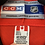Thumbnail: Vintage Ottawa Senators NHL Hockey Jersey By CCM