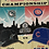 Thumbnail: Vintage Chicago Cubs T Shirt By Majestic