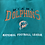 Thumbnail: Vintage Miami Dolphins Crewneck Sweater By Lee Sport
