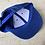 Thumbnail: Vintage Toronto Maple Leafs Snapback Hat