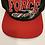 Thumbnail: Vintage Nascar Snapback Hat By Logo 7