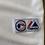 Thumbnail: Vintage Toronto Blue Jays MLB Baseball Jersey By Majestic