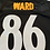 Thumbnail: Pittsburgh Steelers Hines Ward NFL Football Jersey By Reebok