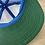 Thumbnail: Vintage Kansas City Royals Snapback Hat By UII