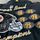 Thumbnail: Vintage Pittsburgh Steelers Jacket