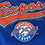 Thumbnail: Vintage Montreal Expos T Shirt By Athletic Software