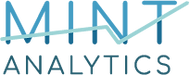 MINTAnalytics Logo.png
