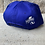 Thumbnail: Vintage Seattle Mariners Snapback Hat By Sportcap