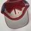 Thumbnail: Vintage Washington Redskins Snapback Hat By Drew Pearson