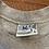 Thumbnail: Vintage Texas Rangers Nolan Ryan T Shirt By Gear For Sport