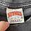 Thumbnail: Vintage Super Bowl XXVII Shirt By Nutmeg