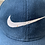 Thumbnail: Vintage Nike Snapback Hat