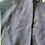 Thumbnail: Vintage Penn State Sweater By E5