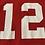 Thumbnail: Vintage Nebraska Cornhuskers NCAA Football Jersey By Starter