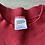 Thumbnail: Vintage Washington Redskins Crewneck Sweater By Trench