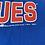 Thumbnail: Vintage Quebec Nordiques T Shirt By Bulletin