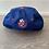 Thumbnail: Vintage New York Islanders Snapback Hat By CCM