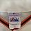 Thumbnail: Vintage San Francisco Giants MLB Baseball Jersey By Majestic