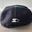 Thumbnail: Vintage Philadelphia Eagles Snapback Hat By Starter