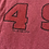Thumbnail: Vintage San Francisco 49ers T Shirt