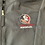 Thumbnail: Florida State Seminoles Jacket By Champion