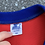 Thumbnail: Vintage Montreal Canadians Nhl Hockey Jersey By Starter