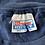 Thumbnail: Vintage Indiana Pacers Sleeveless Shirt By Hanes