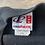 Thumbnail: Vintage Pittsburgh Pirates Crewneck Sweater By Logo Athletic