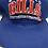 Thumbnail: Vintage Buffalo Bills Snapback Hat By Starter