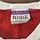 Thumbnail: Vintage Coke NHL Hockey Jersey By Kobe