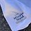 Thumbnail: Vintage Atlanta 1996 Olympics T Shirt By Hanes