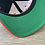 Thumbnail: Vintage Baltimore Orioles Snapback Hat By Logo 7