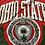 Thumbnail: Vintage Ohio State Long Sleeve Shirt