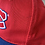 Thumbnail: Vintage Montreal Canadiens Snapback Hat By AJM