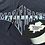 Thumbnail: Vintage Toronto Maple Leafs T Shirt By My Favorite Team
