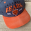 Thumbnail: Vintage Chicago Bears Snapback Hat By Drew Pearson