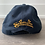 Thumbnail: Vintage Notre Dame Irish Snapback Hat By New Era