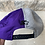 Thumbnail: Vintage Colorado Rockies Snapback Hat By Starter